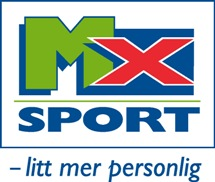 MX Sport